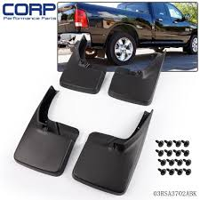 Buy Dodge Ram Parts And Get Free Shipping On AliExpress.com Mopar Shows Off 2019 Ram 1500 Accsories In Chicago 5th Gen Rams 2005 Dodge Interior Parts Hd Image Superior 2001 Truck Car Autos Gallery And Accsories Amazoncom 2006 Ram Kendale Elegant Twenty Images Trucks 2015 New Cars And 29 Great Aftermarket Dodge Parts Otoriyocecom Waukegan Area Repair Ridiculously Impossible To Find Oem Accessory Pieces Unveils Line Of For The Drive