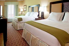 Atlantic Bedding And Furniture Jacksonville Fl by Holiday Inn Chaffee Jacksonville Fl Booking Com