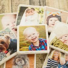 Easy Heat Warm Tiles Menards by Sweet Pea U0027s Kitchen Diy Tile Photo Coasters