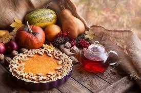 Healthy Light Pumpkin Dessert by Traditional Homemade Pumpkin Tart Pie Healthy Sweet Dessert Recipe