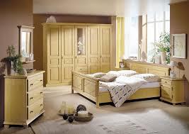 schlafzimmer landhaus möbel löffler oberstdorf