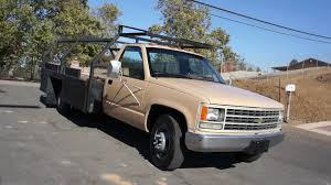 1990 Chevy C3500 Work Truck 58k Miles CLEAN Diesel Flatbed Rack ... Blog Post Test Drive 2016 Chevy Silverado 2500 Duramax Diesel 2018 Truck And Van Buyers Guide 1984 Military M1008 Chevrolet 4x4 K30 Pickup Truck Diesel W Chevrolet 34 Tonne 62 V8 Pick Up 1985 2019 Engine Range Includes 30liter Inline6 Diessellerz Home Colorado Z71 4wd Review Car Driver How To The Best Gm Drivgline Used Trucks For Sale Near Bonney Lake Puyallup Elkins Is A Marlton Dealer New Car New 2500hd Crew Cab Ltz Turbo 2015 Overview The News Wheel