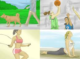 Pelvic Floor Exerciser Nhs by 3 Ways To Strengthen Your Lower Back Wikihow