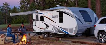 100 Hunting Travel Trailers Lance 2185 Trailer Got A Family How About Hunting