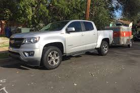 2016 Chevrolet Colorado Z71 Diesel Review - Long-Term Update 3 Colorado Canyon Diesels Held Up By Final Validation Issue The 2019 Chevy Silverado 1500 Is Getting A Diesel Pin John T On Trucks Pinterest Trucks And Cars Bangshiftcom 1964 Detroit Diesel Confirmed In Spy Shots Autoguidecom News 2006 Used Chevrolet C5500 Enclosed Utility 11 Foot Servicetruck 2016 V6 Or Duramax 83 Chevrolet 1 Ton 93 Cummins Dodge Truck Lifted 66 Lbz 2500hd 2018 Midsize 2950 1982 Luv Pickup 3500hd Heavyduty Canada