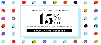 Indigo Chapters Canada Weekend Online Promo Code Deal: Save ... 10 Off Coupon For Wayfair Dog Park Publishing Code Schlitterbahn Discount Sewing Pleasure 2019 Paper Pastries Hacienda Ford Service Coupons Affordable Fniture Stores Train Booking Promo Paytm Rtr Rugs Sears Labor Day Codes Adderall Shire Wayfair Coupons Promo Code Up To 75 Off Nov19 Cent Gas Mn Pesi January Coupon 20 Any Order Home Facebook One Way Calvin Klein In Store Premarin Copay Card Bel Gustos