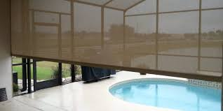 Learn How To Save Money with Energy Efficient Outdoor Sun Shades