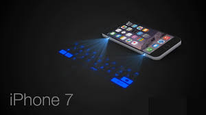 iPhone 7 – the Almost Confirmed Rumors Lure of Mac