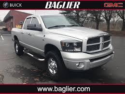 2009 Dodge Ram 2500 Truck For Sale Nationwide - Autotrader