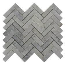 Herringbone Backsplash Tile Home Depot by Marble Herringbone Floor And Wall Tile By Oriental Sculpture