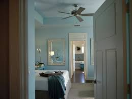 Quietest Ceiling Fans For Bedroom by Best Cooling Fans For Rooms What Are The Quietest Bedroom Oak