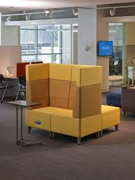 Variation On Choice #1. Get Something Small And Private ... 12 Comfy Chairs That Are Perfect For Relaxing In Desk How To Design And Lay Out A Small Living Room The 14 Best Office Of 2019 Gear Patrol Top 3 Reasons To Use Fxible Seating In Classrooms 7 Recling Loveseats 8 Ways Make The Most A Tiny Outdoor Space Coastal Pinnacle Wall Sofa Fniture Wikipedia Mainstays Bungee Lounge Recliner Chair Multiple Colors 10 Reading Buy At Price Online Lazadacomph