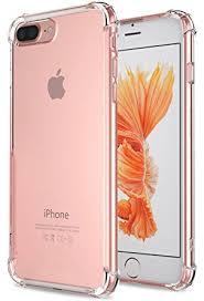 Amazon iPhone 7 Plus Case iPhone 8 Plus Case Matone Apple