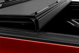 BAKFLIP MX4 2016-2017 TOYOTA TACOMA HARD FOLDING TONNEAU COVER (5 ... Covers Toyota Truck Bed Cover Hilux 2008 Tacoma Hard Hard Truck Bed Covers Archives Toppers Lids And Diamondback Review Essential Gear Accsories Mat Youtube 2015 Tundra Used For Sale Rack Active Cargo System Long 2016 Trucks Find The Best Your Hitch 2002 Smline Ii 05 Load Bars Front Runner Bakflip Mx4 62017 Toyota Tacoma Hard Folding Tonneau Cover 5