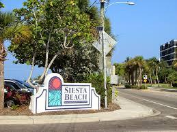 Daiquiri Deck Siesta Key Facebook by Beaches Archives Always Inspired Life