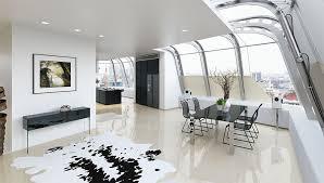 kombiniertes wohn esszimmer einrichten ideen für die gestaltung