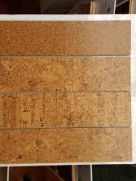 asheville hendersonville flooring hardwood carpet tile