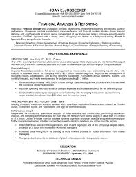 Best Resume Examples Australia Administrative Assistant Resume Example Writing Tips Genius Best Office Technician Livecareer The Best Resume Examples Examples Of Good Rumes That Get Jobs Law Enforcement Career Development Sample Top Vquemnet Secretary Monstercom Templates Reddit Lazinet Advertising Marketing Professional 65 Beautiful Photos 2017 Australia Free For Foreign Language