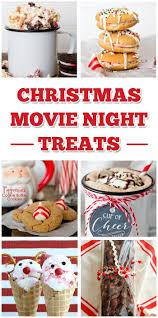 Crab Pot Christmas Trees Davis Nc by 17 Best Images About Christmas Cheer On Pinterest Christmas