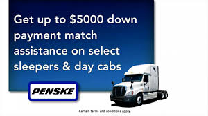 Penske Used Trucks – Down Payment Match Assistance - YouTube Home Page Bloggopenskecom Intertional Van Trucks Box In Texas For Sale Used Penske They Are Not Groomed Youtube Pickup Sales Germany Truck 2015 Man Tgm 16290 At Commercial Vehicles New Zealand 2011 Kenworth K200 Australia Wa Fancing Halloween Costume Or The Child Of A Rental Truck And Selectrucks Offers New Used Promotion To Customers