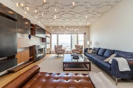 living room marvellous modern ceiling lights living room modern