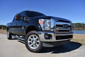 2013 Diesel Ford F-250 Pickup In Louisiana For Sale ▷ Used Cars On ... Ford Diesel Trucks For Sale News Of New Car Release Used Ocala Fl Oca4sale Duramax La Works Home Facebook Used Four Wheel Drive Trucks Sale In Louisiana Lebdcom Dealer Lake Charles La Cars Bolton In Louisiana Better 2014 Ram 3500 6 7l Lifted Specifications And Information Dave Arbogast Buy Here Pay Cullman Al 35058 Billy Ray Taylor For Kansas Best Truck Resource Rwc Group Spokane Wa Commercial Sales Service Parts