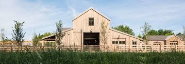Beautiful Modern Barn Produces Food Sustainably In Utah ... Midwestern Folly A Modern Barn Retreat Small Project Awards 10 Examples Of Doors In Contemporary Kitchens Bedrooms And Auckland Home Heritage Restorations Barn Home Revamped From 1880s Bones Curbed Door Design Enchanting Interior Designs View Residential Inspiration Barns Studio Mm Architect Horse Stable Plans Equine Nice Affordable Step Inside Designer Mark Zeffs In The Hamptons Cozy Modern House Getaway Vermont Homes That Used To Be Rustic Old Tag For House Www Galleryhip Com The Missippi Farmhouse Decorating Ideas