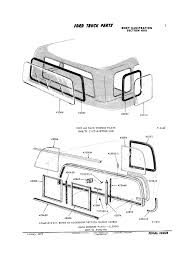 Rear Sliding Window Rebuild/parts Available - Ford Truck Enthusiasts ... Military Surplus Metal Cab Hard Top Sliding Rear Window Question Nissan Forum Forums 2018 Toyota Tacoma 4x4 Trd Off Road Classified Ads Rear Window For Dc Tundra Kendall Auto Oregon 2015 Ford F150 Sets New Standard With 2019 Chevy Silverado Configurator Is Live Offroadcom Blog Seamless Sliding Youtube Truck For Sale Benchtestcom Garage Repairing A Dodge Lodi Car List Pickup Truck Seal Bob Is The Oil Guy