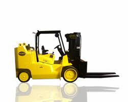 Ride-on Forklift / Combustion Engine / LPG / Gas - RITM IndustryRITM ... Forklift Exchange In Il Cstruction Material Handling Equipment 2012 Lp Gas Hoist Liftruck F300 Cushion Tire 4 Wheel Sit Down Forklift Hoist 600 Lb Cap Coil Lift Type Mdl Fks30 New Fr Series Steel Video Youtube Halton Lift Truck Fke10 Toyota Gas Lpg Forklift Forktruck 7fgcu70 7000kg 2007 Hyster S7 Clark Spec Sheets Manufacturing Llc Linkedin Rideon Combustion Engine Handling For Heavy Loads Rent Best Image Kusaboshicom Engine Cab Attachment By Super 55 I Think Saw This Posted