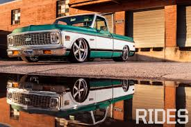 C10 - Rides Magazine Chevrolet C10 For Sale Hemmings Motor News 1961 Chevy Pick Up Truck Restomod For Trucks Just Pin By Lkin On Nation Pinterest Classic Chevy 1966 Gateway Cars 5087 Read All About This Fully Stored 1968 Pickup Truck Rides Magazine 1972 On Second Thought Hot Rod Network 1967 Stepside Chevy C10 Making The Most Of Life In A Speedhunters 1984 14yearold Creates His Own