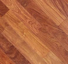 santos mahogany solid hardwood flooring johnson premium hardwood carnaval collection