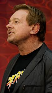 Halloween Havoc 1999 Incident by Roddy Piper Wikipedia