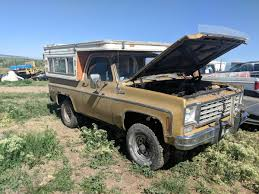 1976 Chevy Blazer - Cars & Trucks - By Owner - Vehicle Automotive Sale 1977 Gmc Vandura Cars Trucks By Owner Vehicle Automotive For Sale 2009 Toyota Tacoma Trd Sport Sr5 1 Owner Stk P5969a Www Trucks For Sale On Craigslist Dump For Owner Valley Forge Flags Itructions Tag J1t4rowisemablogcom Used Cars Seattle Tacoma Cool In Columbia Sc By Minneapolis The Audi Car Offer Up South Floria One Word Quickstart Chicago Farm And Garden Best Of Bay Area And Top Models Clearfield Utah Private