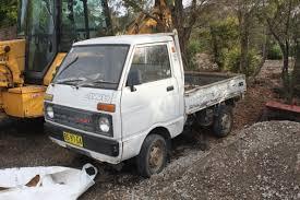 100 Hijet Mini Truck Daihatsu Wikiwand