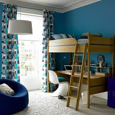 Bedroom Paint Schemes by Best 25 Teen Bedroom Colors Ideas On Pinterest Cute Teen