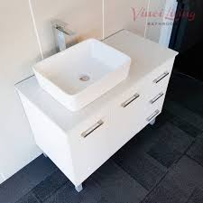 Tall White Shaker Style Bathroom Cabinet Freestanding bathroom cabinets freestanding bathroom freestanding bathroom