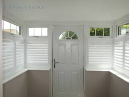 100 Pure Home Designs Decorating Ideas Window Tilt Design Grill Modern House Bay
