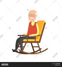 Grandfather Sitting Image & Photo (Free Trial) | Bigstock Happy Calm African Girl Resting Dreaming Sit In Comfortable Rocking Senior Man Sitting Chair Homely Wooden Cartoon Fniture John F Kennedy Sitting In Rocking Chair Salt And Pepper Woman Sitting Rocking Chair Reading Book Stock Photo Grandmother Her Grandchildren Pensive Lady Image Free Trial Bigstock Photos Hattie Fels Owen A Wicker Emmet Pregnant Young Using Mobile Library Of Rocker Free Stock Png Files