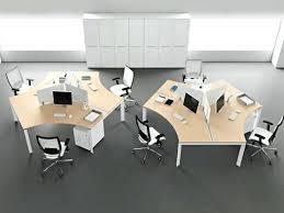 home office furniture dallas adammayfield co