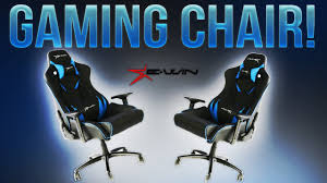 Ewin Racing Flash XL Series Gaming Chair Unboxing, Assembly And Review! Ewin Champion Series Gaming Chair Provides Comfort And Flair Amazoncom Vertagear Sline Sl5000 Racing Gaming Top 10 Best Video Games Chairs Amazon 2019 Overkill Pleads Forgiveness For Pday 2 Microtraations 20 Pc Build Guide Get Your Rig Ready The Ak Premium V2 Chair Review Dickie Game Mooseng High Back Video Lumbar Supportfootrestpu Leatherexecutive Ergonomic Adjustable Swivel01 Blackmassager Acers Predator Thronos Is A Cockpit Masquerading As The Buyers Guide Specs That Matter