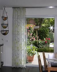 referenz esszimmer gardinen raumausstatter müller