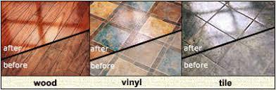 shine floor finish 27 fl oz walmart