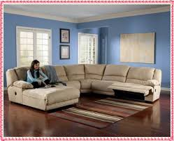 interesting blue color schemes for living room 2016 the beautiful
