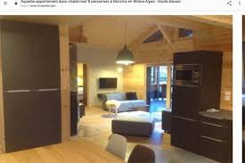 morzine 2017 top 20 morzine vacation rentals vacation homes