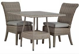 Sanibel Outdoor 4 Piece Bistro Set Model BT9842-SET By Beachcraft ... Walnut Ding Tables Custmadecom How To Choose The Right Ceiling Light Fixture Size At Lumenscom Kitchen Fniture For Sale Prices Brands Stana Montrose Round Room Set From Lexington Coleman 8 Seat Youll Love Wayfair Modern Contemporary Cantoni 42 Sets Table Chair Combinations That Just Odd Fold Down Amazing Folding With Design And Living Chairs Accent Lazboy On Saleinspirer Studio Of 6 New 17 Inch Seatdepth Eames Style Palouse Customwoodworks Welcome Dinettes Unlimited