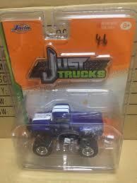 100 Ford Toy Trucks 2019 Ja Da 164 1956 F 100 Alloy Car S For Children