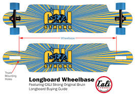 Best Longboard Buying Guide: CALI Strong Covers The Basics Top 10 Best Carbon Fiber Longboards 2018 Latest Bestsellers Only Boardpusher Help Design Tips Your Own Skateboard Electric Longboard Remote Control Power Adaper Mini A Definitive Guide To Picking Your First Longboard Truck Downhill254 Which Buy Blue Tomato Online Shop Avenue Suspension Trucks Store 20 Skateboards In Review Editors Choice Venom Bushing Selector Motion Boardshop 11 Compare Save Heavycom