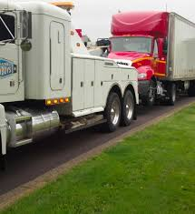 Heavy Duty Towing Dallas Towboys 214-221-8697 Large Tow Trucks How Its Made Youtube Semitruck Being Towed Big 18 Wheeler Car Heavy Truck Towing Recovery East Ontario Hwy 11 705 Maggios Center Peterbilt Duty Flickr 24hr I78 6105629275 Jacksonville St Augustine 90477111 Nashville I24 I40 I65 Houstonflatbed Lockout Fast Cheap Reliable Professional Powerful Rig Semi Broken And Damaged Auto Repair And Maintenance Squires Services Home Boys Louis County