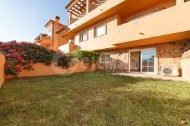 100 Beach Houses In La Rge Family Home In Cala De Mijas