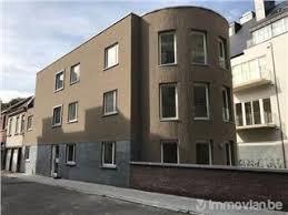 appartement 2 chambres bruxelles appartements à vendre à 1000 bruxelles immovlan be